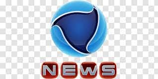 Logo Record News